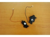 obrázek Reproduktory pro Toshiba M35