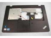 obrázek Horní plastový kryt pro IBM Edge S430, PN: DC02001H200