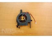 Ventilátor pro Sony Vaio VGN-SZ NOVÝ