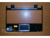 Horní plastový kryt pro Asus EEE PC 1000H