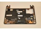 obrázek Horní plastový kryt pro IBM Lenovo Edge E130 NOVÝ