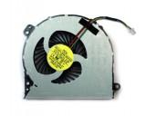 Ventilátor pro HP ProBook 4540s NOVÝ