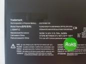 obrázek Baterie L10M4P12 NOVÁ