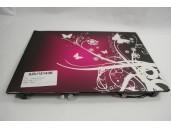 LCD cover (zadní plastový kryt LCD) pro HP ProBook 4310s/2