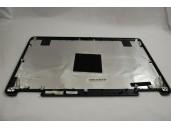 LCD cover (zadní plastový kryt LCD) pro Acer Aspire 5732Z