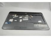 obrázek Horní plastový kryt pro Acer Aspire 5732Z