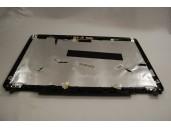 LCD cover (zadní plastový kryt LCD) pro Asus X5DAF