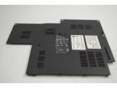 Kryt operační paměti (RAM) pro Acer MS2205