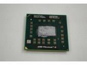 Procesor AMD Phenom II N620