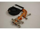 Ventilátor pro HP Pavilion dv6-3135sc