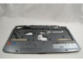 obrázek Horní plastový kryt pro Acer Aspire 5542/2