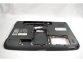 obrázek Spodní plastový kryt pro Acer Aspire 5542/2