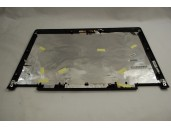 LCD cover (zadní plastový kryt LCD) pro Asus X55S
