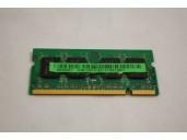 Operační paměť DDR2 512 MB