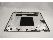 LCD cover (zadní plastový kryt LCD) pro FS Amilo Pro V2030/3