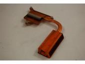 obrázek Pasiv (heatpipe) ventilátoru pro FS Amilo Pro V2030