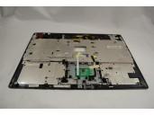 obrázek Horní plastový díl pro Asus M51V/3