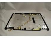 LCD cover (zadní plastový kryt LCD) pro Asus M51V/5