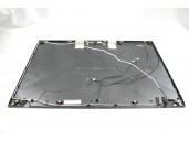 LCD cover (zadní plastový kryt LCD) pro HP ProBook 4515s/7