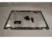 LCD cover (zadní plastový kryt LCD) pro Dell Latitude E5410