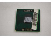 Procesor Intel Core 2 Duo T8100 SLAP9