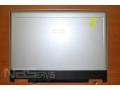 obrázek LCD cover (zadní plastový kryt LCD) pro Asus F3F NOVÝ/3