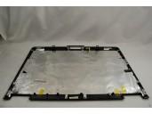 LCD cover (zadní plastový kryt LCD) pro Asus M70S/3