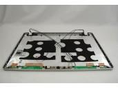 LCD cover (zadní plastový kryt LCD) pro Lenovo Edge 14