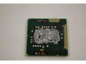 Procesor Intel Core i5-450M SLBTZ