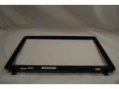 obrázek Rámeček LCD pro Packard Bell TS13