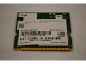 obrázek WiFi Mini PCI Card Intel WM3A2200BG
