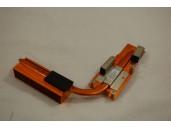 obrázek Pasiv (heatpipe) ventilátoru pro HP Compaq 6510b