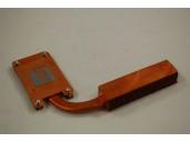 obrázek Pasiv (heatpipe) ventilátoru pro HP Compaq nc6120
