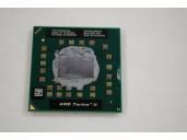 Procesor AMD Turion II Dual-Core Mobile P560