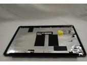 LCD cover (zadní plastový kryt LCD) pro HP Pavilion dv5-1150ec