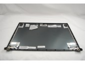 LCD cover (zadní plastový kryt LCD) pro Lenovo IdeaPad V460