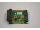 obrázek Přechodka na mechaniku pro FS Amilo Xa2529