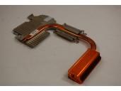 obrázek Pasiv (heatpipe) ventilátoru pro FS Amilo Xa2529