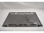 LCD cover (zadní plastový kryt LCD) pro HP 620/3