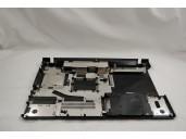 obrázek Spodní plastový kryt pro Sony Vaio PCG-71211M
