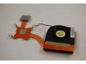 obrázek Ventilátor pro MSI MegaBook GX-700X