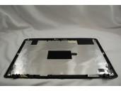 LCD cover (zadní plastový kryt LCD) pro Acer Aspire 5737Z/2