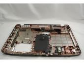 obrázek Spodní plastový kryt Acer Aspire 5740/2