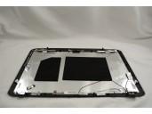 LCD cover (zadní plastový kryt LCD) pro Acer Aspire 5740/3