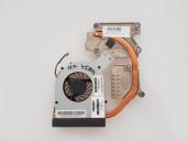 Ventilátor pro HP ProBook 4520s