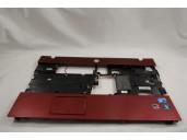 Horní plastový kryt pro HP ProBook 4510s/4