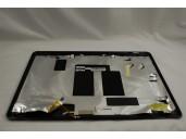 LCD cover (zadní plastový kryt LCD) pro HP Pavilion dv5-1270ec