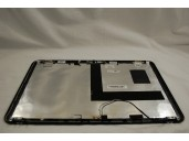 LCD cover (zadní plastový kryt LCD) pro HP Pavilion g6-1020ec