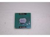 obrázek Procesor Intel Celeron M 360J SL8ML