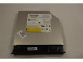 obrázek DVD vypalovačka DS-8A5LH12C